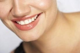 Chin Augmentation - Facial Implant Surgery