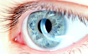 What to Do if an Eye Injury Occurs