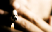 Dental Implants and the Dangers of Smoking