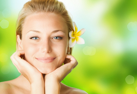 The Side Effects of Facelift Surgery