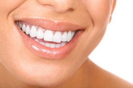 Porcelain Dental Crown - Benefits / Advantages of Restorative Care