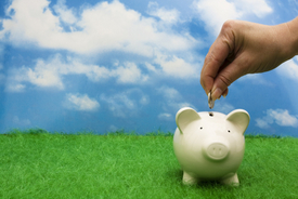 The Cost of Gastric Sleeve Surgery and Financing Options