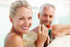 Treatments for Gum Disease