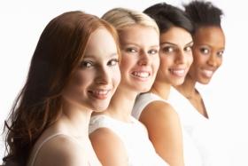 At-home Teeth Whitening vs. In-office Teeth Whitening