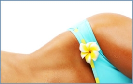 The Risks of Large Fat Removal and Liposuction