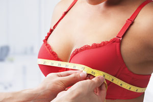best place to have breast enlargement