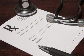 Medical Malpractice and Loss of Hearing