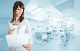 Off-Label Prescription Medication Errors - Medical Malpractice