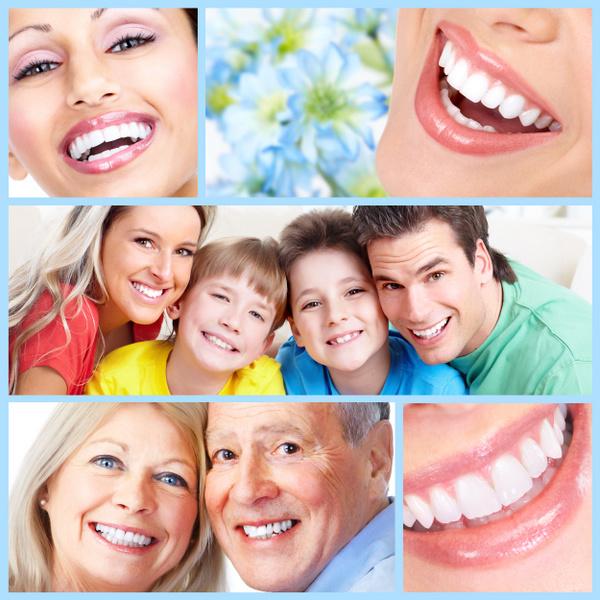 Cosmetic Dentistry in Idaho Falls, ID