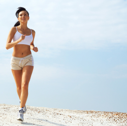 Exercise After Patients Undergo Gastric Sleeve Surgery