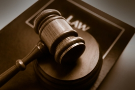 What You Should Know About Property Crimes and Your Legal Defense Options