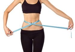 The Importance of Gastric Sleeve and Support Groups or Counseling