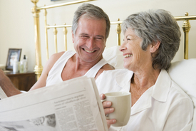 Full Dentures vs. Partial Dentures - Which Is Right for You?