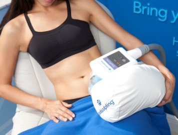 CoolSculpting Connecticut Jandali Plastic Surgery
