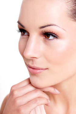 What Patients Should Know About the Tip Rhinoplasty Procedure