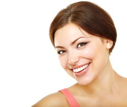 Porcelain Dental Veneers Cost - Payment Options / Monthly Financing
