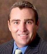 William Chanfrau Jr.