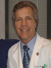 Dr. Dennis Hurwitz: Pittsburgh Plastic Surgeon