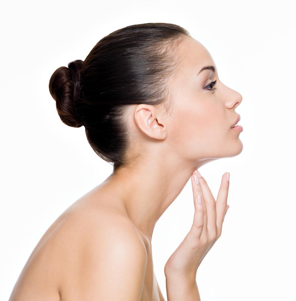 Skin tightening non-surgical fairfield bridgeport westport connecticut jandali plastic surgery