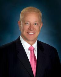Dr. Stuart Baker