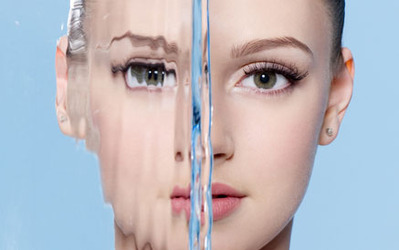 Skin Treatments image
