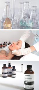 skin treatments stonington ct image