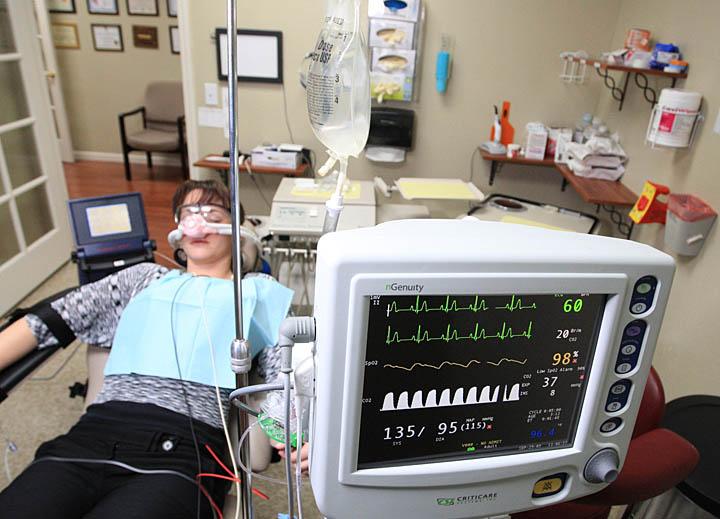 iv sedation with dental treatment iv sedation for your dental. Black Bedroom Furniture Sets. Home Design Ideas