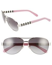 Kate Spade glasses Louisville - New Kate Spade glasses ...