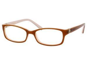 Eyeglass Frames Louisville Ky : Kate Spade glasses Louisville - New Kate Spade glasses ...