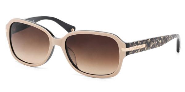 Eyeglass Frames Louisville Ky : Coach glasses Louisville - New eyewear styles just in from ...