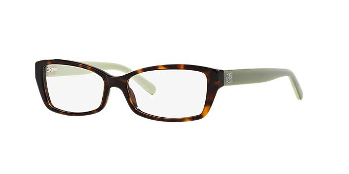 Eyeglass Frames Louisville Ky : Tory Burch Louisville - Who loves Tory Burch? We do!
