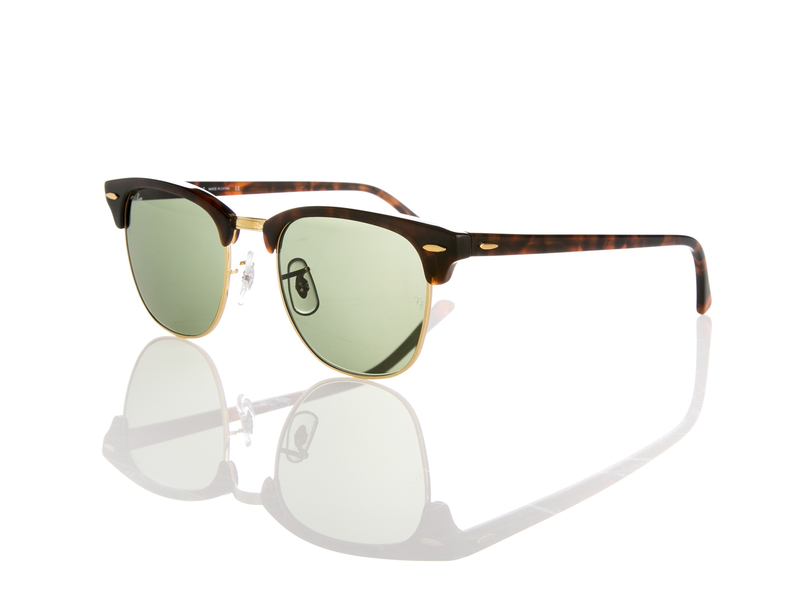 ... ray ban copy,RayBan Louisville Kentucky - New Menu0027s, Womenu0027s  and Kidsu0027 Ray- ... cf3a2fcf74c6