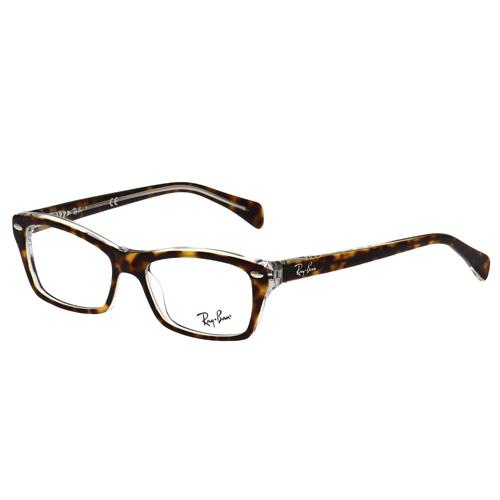 Eyeglass Frames Louisville Ky : RayBan Louisville Kentucky - New Mens, Womens and Kids ...