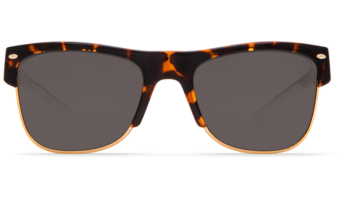 Costa sunglasses Louisville KY - Womens Sunglasses by ...