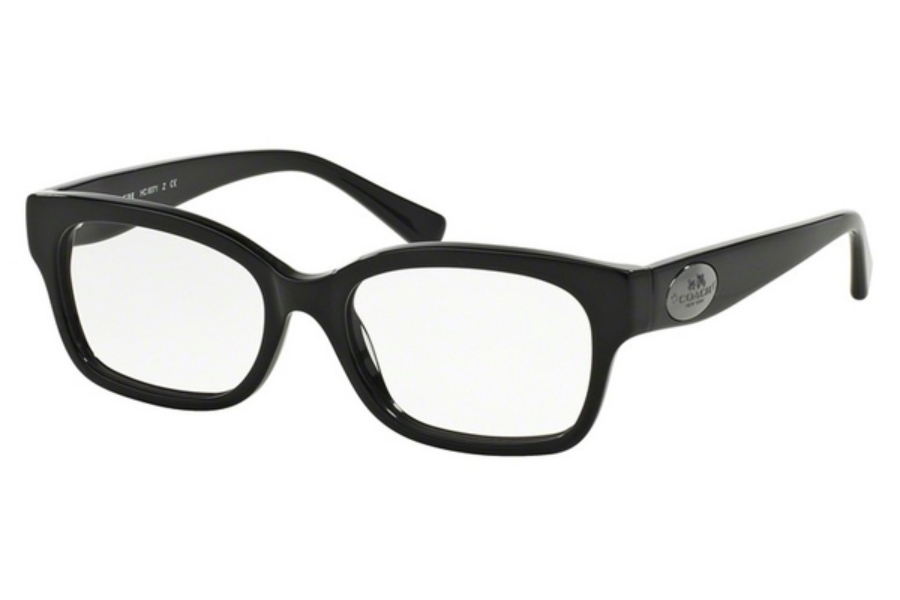 Coach Eyewear Louisville - New Coach Eyewear Styles Just In!