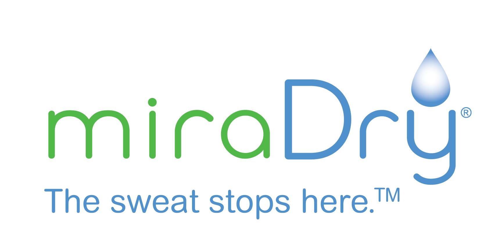 miradry underarm sweating treatment jandali plastic surgery