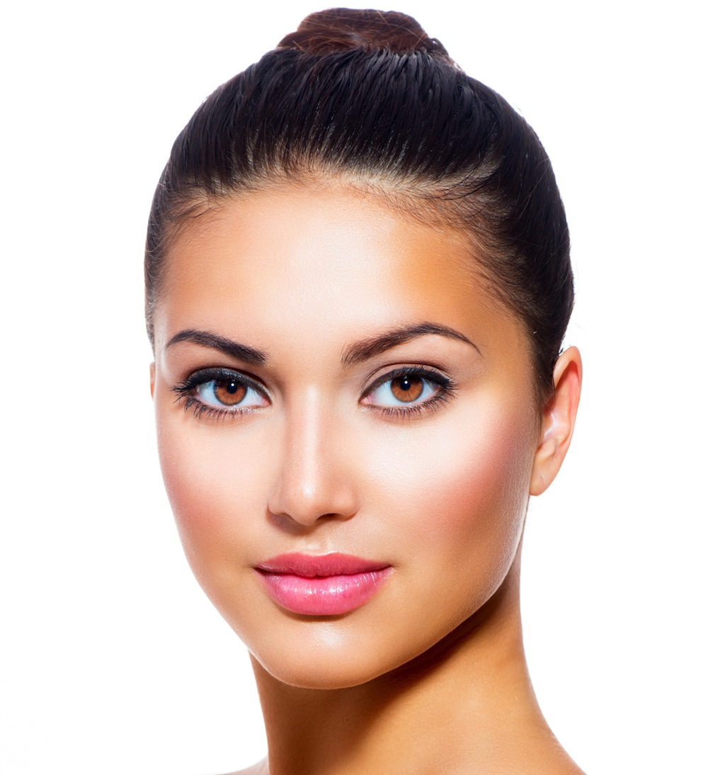 Laser Resurfacing OKC