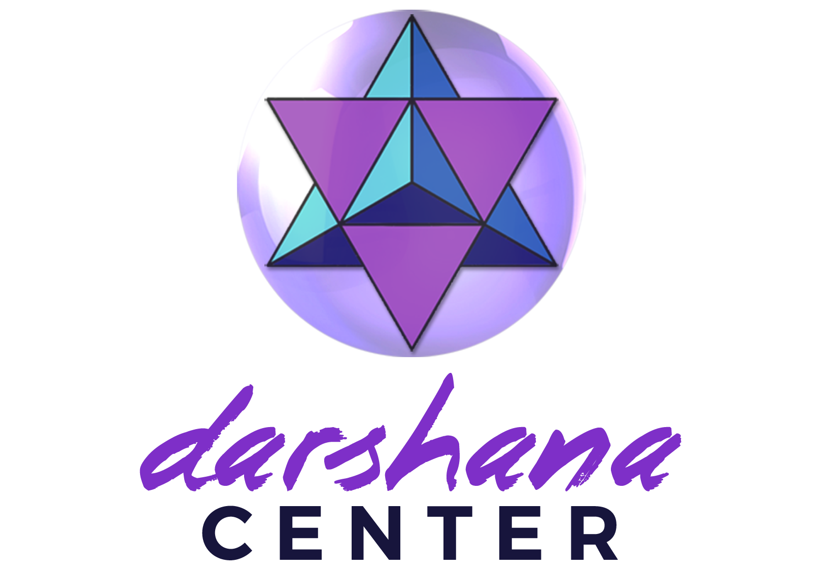 DARSHANA CENTER, Toluca. México.