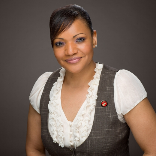 Deanne N. Bell