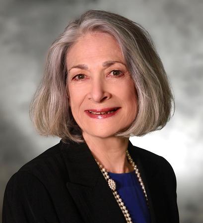 Sharon Salling
