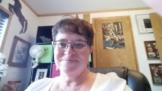Louise M. Kidney