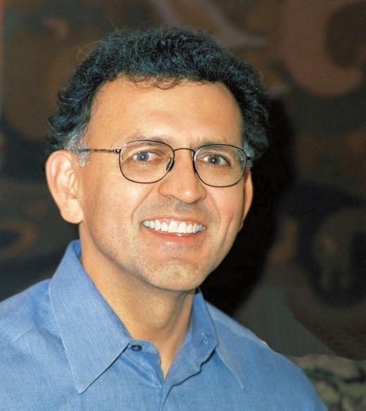 Henry S Perez