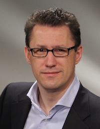 Peter Paul Van De Wijs