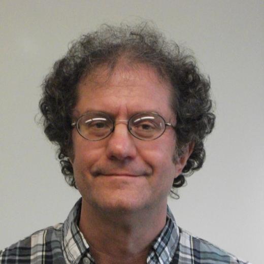 Robert Seiler