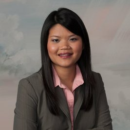 Erin Ong, CPA