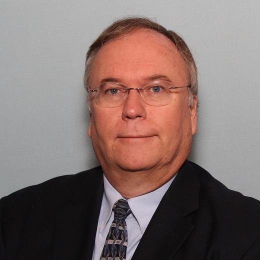 Jeff Krantz