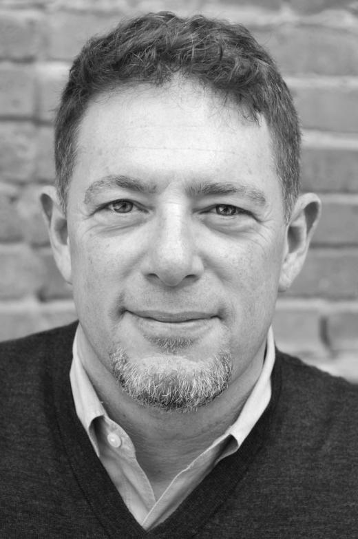 Daniel Lieberman | Executive Leadership Coach