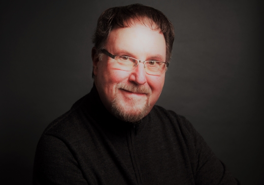 Brent J. Bissell