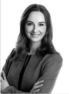 Monika Z. Rogozinska