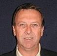 Stephen Wittenborn
